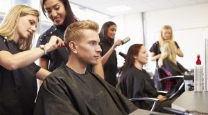 Tips for choosing the best Hairdresser