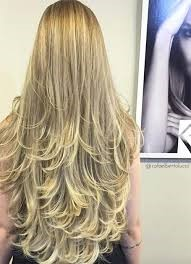 sydney colour blond hair